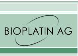 Bioplatin AG